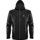 Haglöfs Esker Jacket Men true black